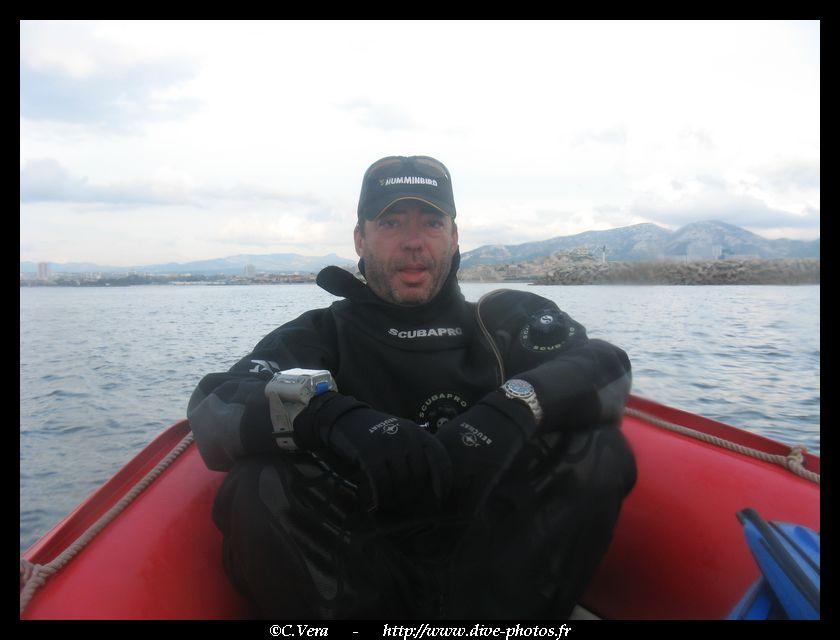 auriez-vous des photos de vos rolex sub,sd,ds dans leur milieu naturel 10_11_2008___2p_com___les_farillons_254